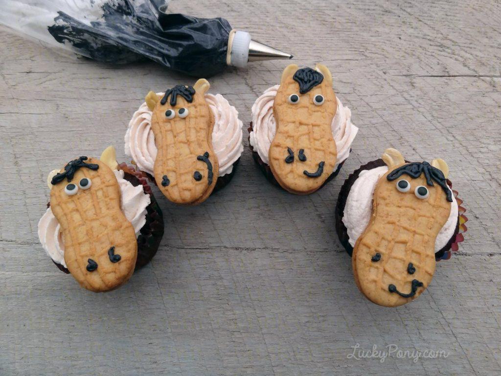 lpblog_cupcakes_496