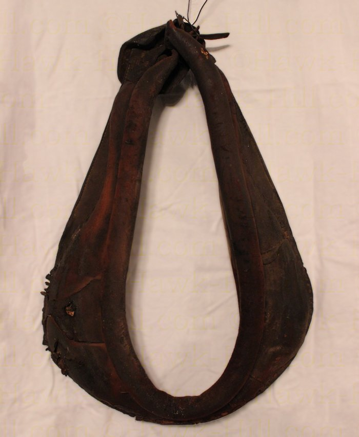 hh_horsecollar_wreath_20