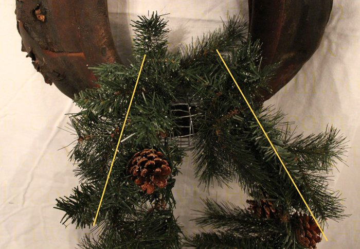 hh_horsecollar_wreath_38