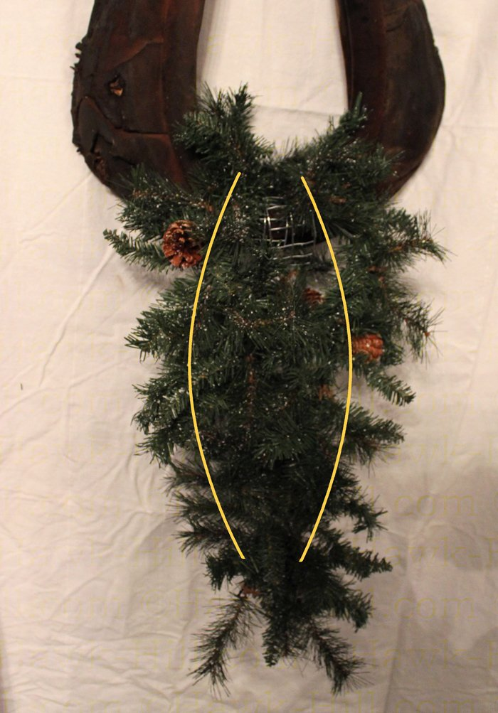 hh_horsecollar_wreath_48