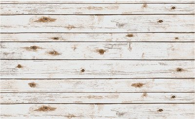 Create Cheap Lightweight Faux Shiplap With Photo Backdrop