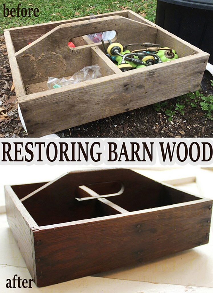 hh_blog_barn_wood