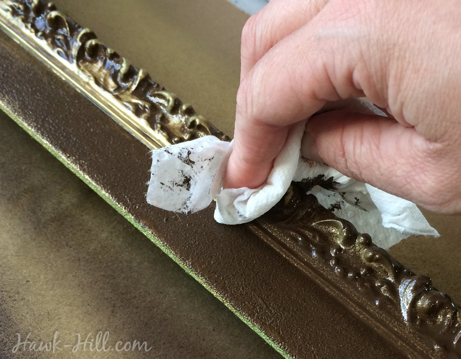HH_blog_diy_antique_frame_65