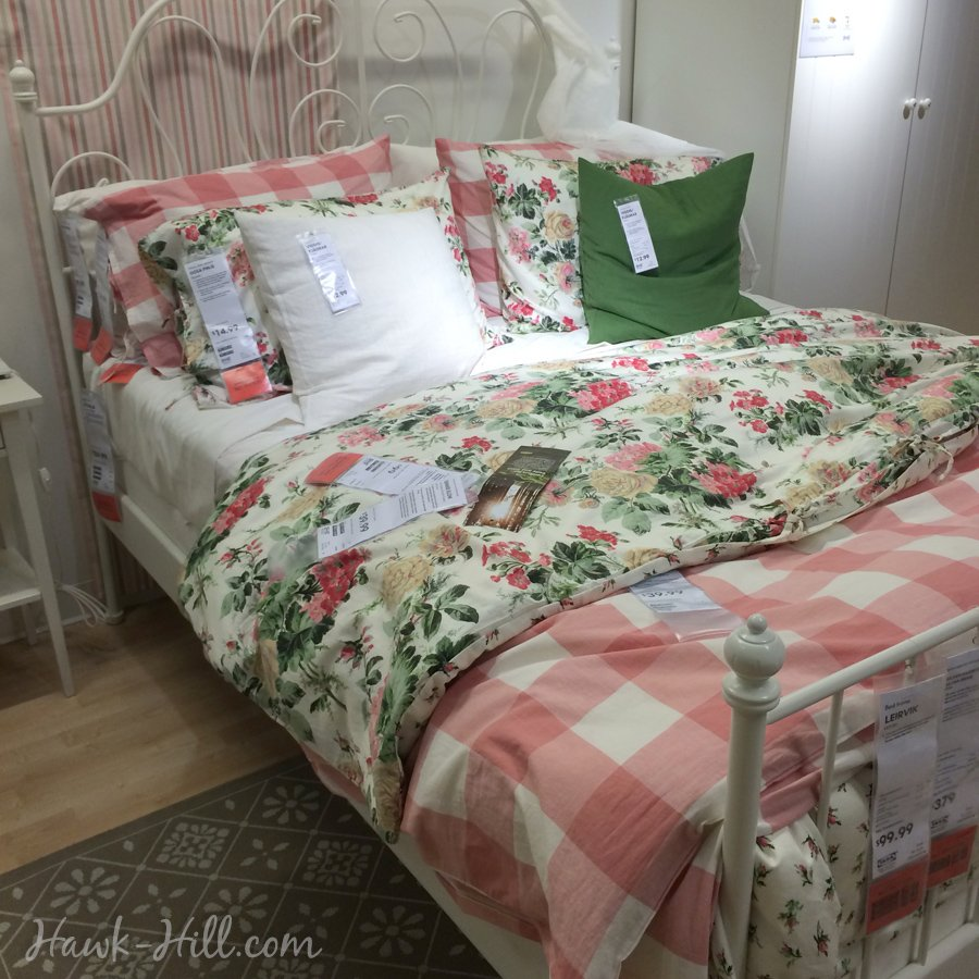 hawk ikea cover duvet emmie hh comforter s hill blum for reviewing blog floral review blom down