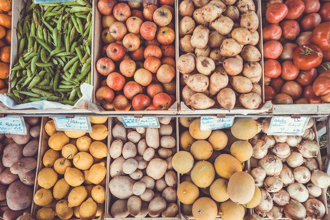food_dry_goods