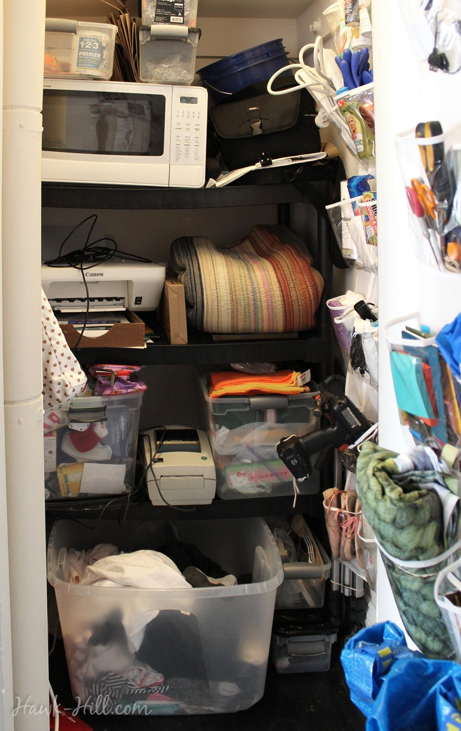 Studio Apartment Organization 4 tips to stay stylish & organized in a studio apartment or dorm