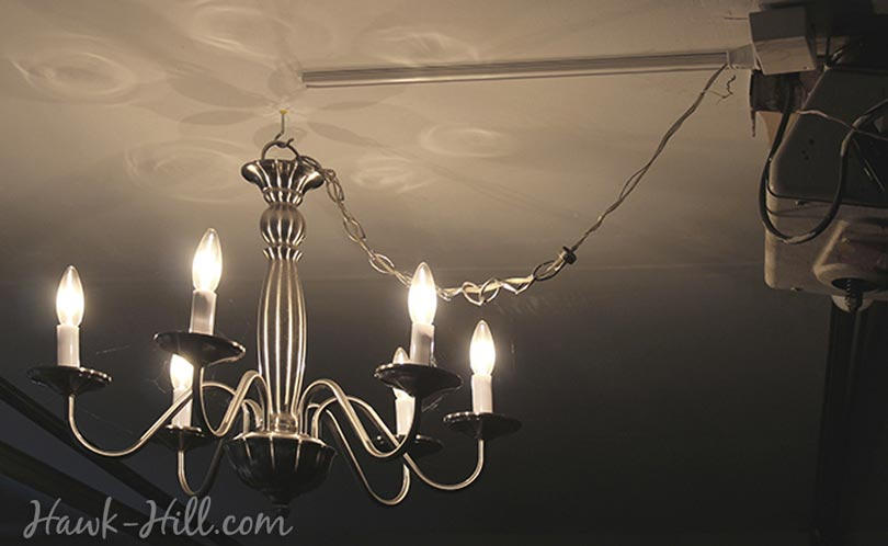 hh_chandelier_garage_light