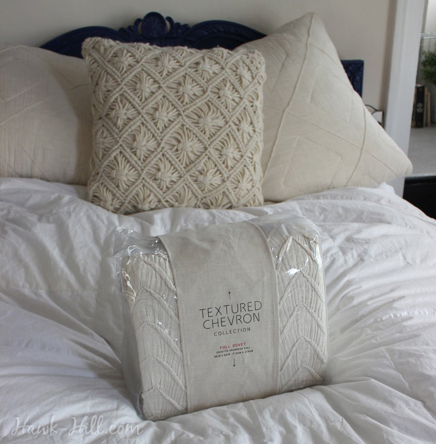 anthropologie_chevron_duvet_8