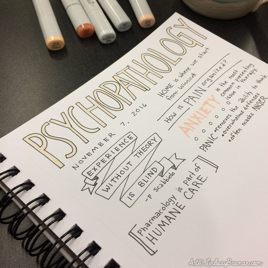 how_to_doodle_notes_step_by_step_2